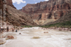 Little Colorado River
